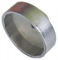 CT-1065 - Ключ масляного фильтра 74 мм / 14 граней
