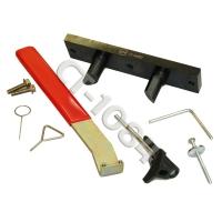 CT-1084 - Набор инструментов для FSI 2.0L