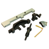 CT-1413 - Инструмент для BMW N45