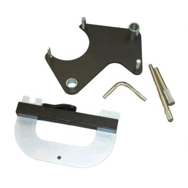 CT-1557 - Набор инструмента для Рено
