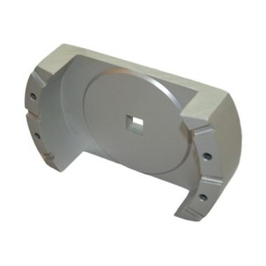 CT-3916 - Специальный ключ для снятия колбы бензонасоса
