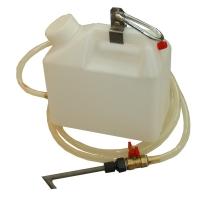 CT-8321 - Бачок для заправки масла в АКПП