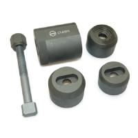 CT-A1070 - Набор инструмента для снятия установки сайлентблоков