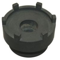 CT-A1101 - Спецключ для АКПП 5HP24