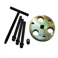 CT-A1119 - Приспособления для замены уплотнения в стойках