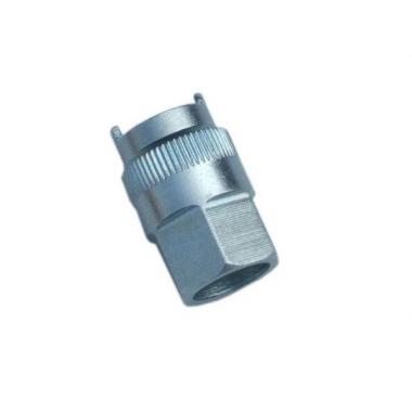 CT-A1119-8 - Спецголовка для ремонта пневмоамортизаторов