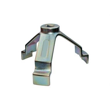 CT-A1217 - Приспособление для накидной гайки насоса