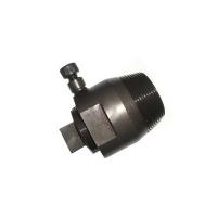 CT-A1232 - Съемник сальника коленвала 32 мм