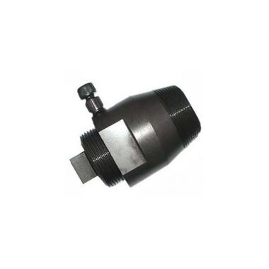 CT-A1233 - Съемник сальника коленчатого вала