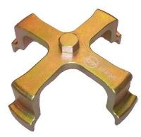CT-A1240 - Ключ гайки крышки бензонасоса