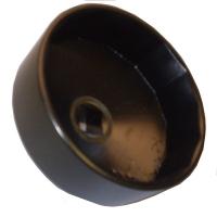 CT-A1243 - Ключ масляного фильтра для дизеля