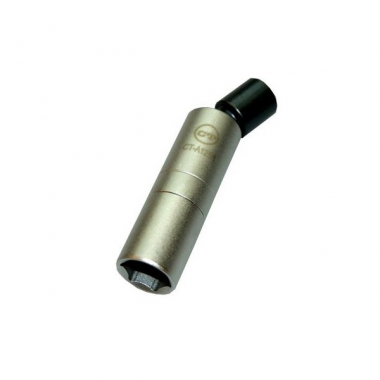CT-A1251 - Свечной ключ для Мерседес