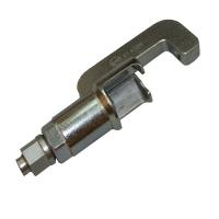 CT-A1259 - Съемник рулевого наконечника W124