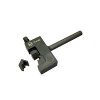 CT-A1293 - Пресс для цепи грм