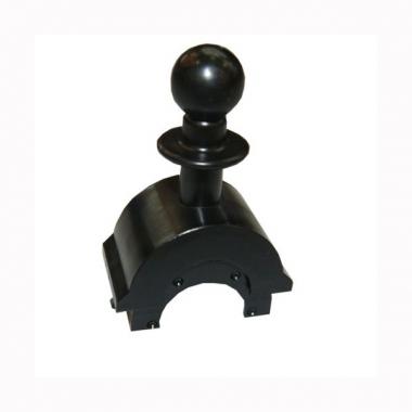 CT-A1303 - Съемник трубки низкого давления системы AC