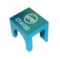 CT-A1352 - Приспособление для разъединения шлангов