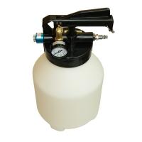 CT-A2204 - Емкость для заправки масла в АКПП