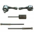 CT-A2219 - Специнструмент для JAGUAR