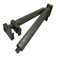 CT-B1040 - Стяжка пружин для W203