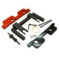 CT-B1188 - Расширенный набор инструмента для N51/52/53/54