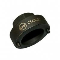 CT-C1021 - Торцевой спецключ для BMW M62