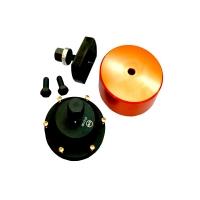CT-C1188 - Приспособления для замены сальника коленвала