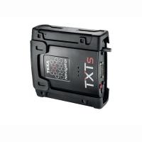 TEXA NAVIGATOR TXTs - сканер для мотоциклов, легковых и грузовых автомобилей