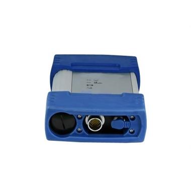 DAF VCI560 MUX DAVIE XDcII - диагностический сканер для грузовиков DAF