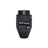 MTScan Mini - универсальный адаптер для диагностики