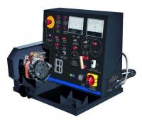 EB380 - Электрический стенд для проверки генераторов и стартеров