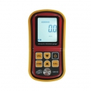 Толщиномер GM100 - ультразвуковой измеритель толщины