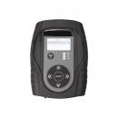Honda MVCI (оригинал) - диагностический дилерский сканер