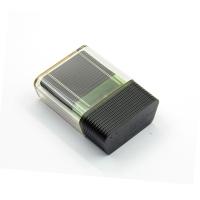 Launch M-Diag – Мультимарочный диагностический сканер