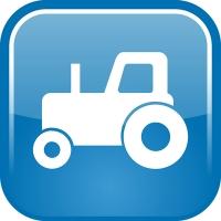 IDC4 Premium OHW Agri - программное обеспечение для сельхоз техники