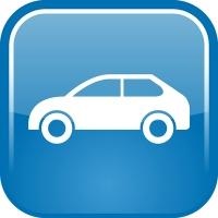 IDC4 Matrix Car - программное обеспечение для легковых автомобилей