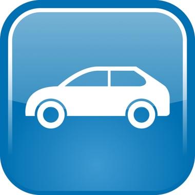 IDC4 Plus-Info Car - информационная база для легковых автомобилей