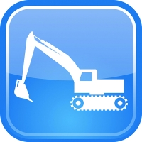 IDC4 Plus OHW Construction - программное обеспечение для строительной техники на PC
