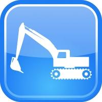 IDC4 Premium OHW Construction - программное обеспечение для строительной техники