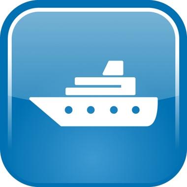 IDC4 Basic Marine - программное обеспечение для водной техники