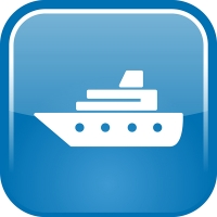 IDC4 Premium Marine - программное обеспечение для водных ТС