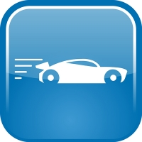 IDC4 Supercar - программное обеспечение для элитных автомобилей