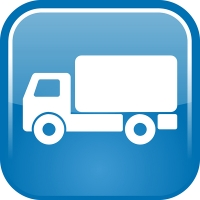IDC4a Light Trucks - программное обеспечение для легкого коммерческого транспорта