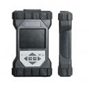 JLR DoIP VCI - оригинальный дилерский автосканер для Land Rover и Jaguar