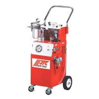 JTC-4631 - Установка для промывки систем кондиционирования автоматическая