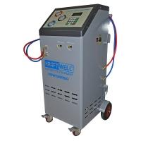 KRW134ASA_set - Комплект для обслуживания кондиционеров на базе KRW134ASA