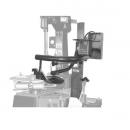 """Kraftwell AL320A - Устройство для работы с низкопрофильными шинами, """"Третья рука"""""""