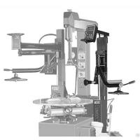 Kraftwell AL335 - Устройство для монтажа/демонтажа низкопрофильных шин