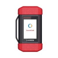 Launch SmartLink C (Client) - диагностический модуль для X431 PRO5