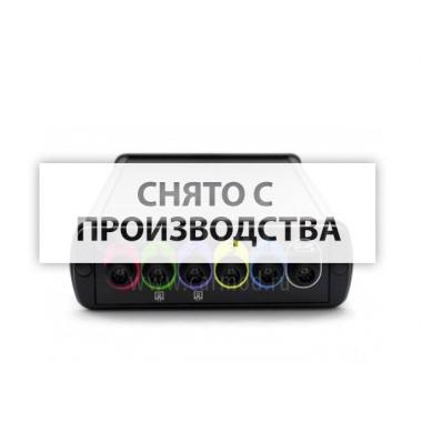 MotoDoc III - универсальный диагностический прибор