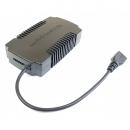 Multitronics MPC-810 - Мультимарочный бортовой компьютер